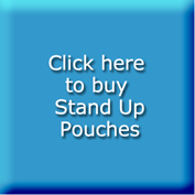Stand Up Pouch button